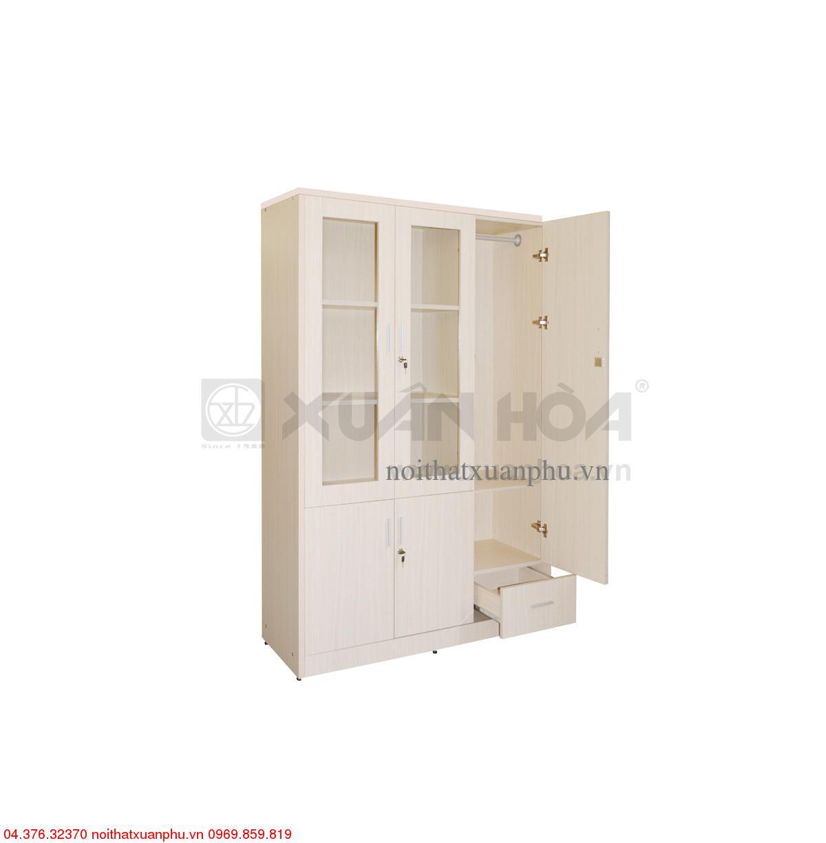 Hình ảnh sản phẩm Tủ gỗ TG16