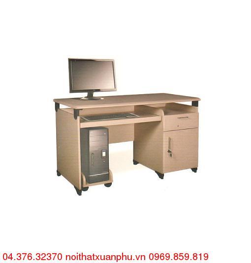 Hình ảnh sản phẩm Bàn máy tính ATM120S