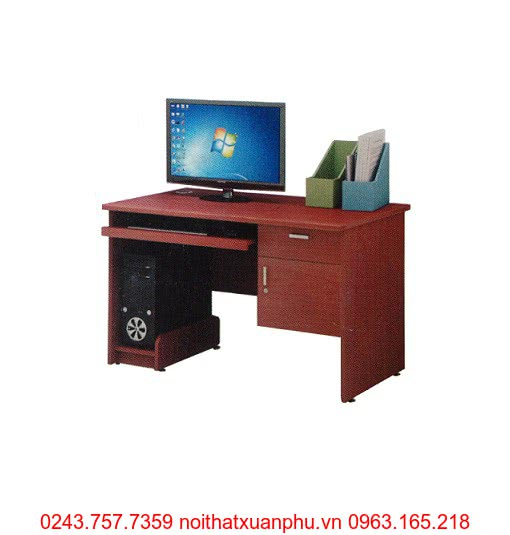 Hình ảnh sản phẩm Bàn nhân viên OD1200E