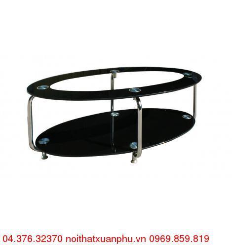 Hình ảnh sản phẩm Bàn Sofa BSF84