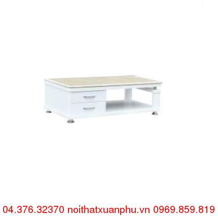 Hình ảnh sản phẩm Bàn Sofa BSF94