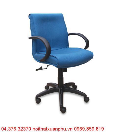 Hình ảnh sản phẩm Ghế lưng trung SG711