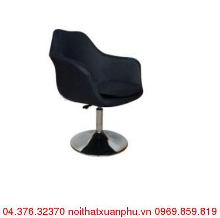 Hình ảnh sản phẩm Ghế phòng khách SB60