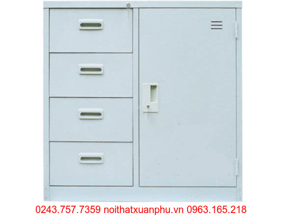 Hình ảnh sản phẩm Tu sat CAT88/4DT