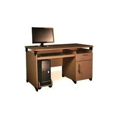 Bàn máy tính AT-BMT1200