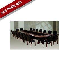 Bàn phòng họp BH-07-00PU