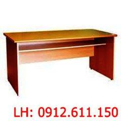 Bàn phòng họp gỗ BHG-03-00