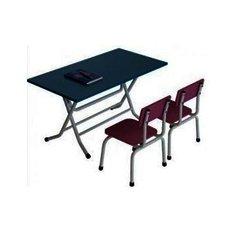 Bàn ghế mẫu giáo BMG101A-GMG101A