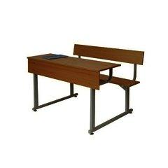 Bàn ghế sinh viên BSV103T