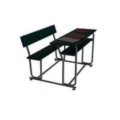 Bàn ghế sinh viên BSV106T