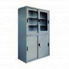 Bộ tủ ghép CAT118G-CAT118S