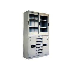 Tủ ghép CAT118G-CAT118-7D