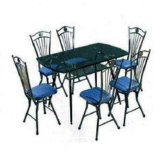 Bộ bàn phòng ăn G27-B48