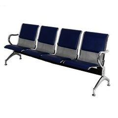 GC01MD-4 ghế chờ nội thất 190 bộ quốc phòng