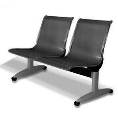 GC01S-2 ghế chờ nội thất 190 bộ quốc phòng