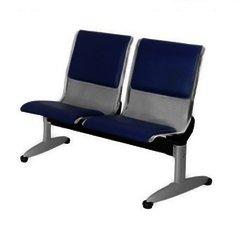 GC01SD-2 ghế chờ nội thất 190