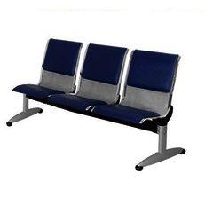 GC01SD-3 ghế chờ nội thất 190