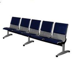 GC01SD-5 ghế chờ nội thất 190
