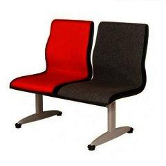 GC03-2 ghế chờ nội thất 190