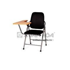 Ghế gấp G05 có bàn GS(M,I)-05-00B