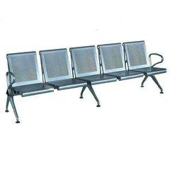 Ghế phòng chờ GPC03-5
