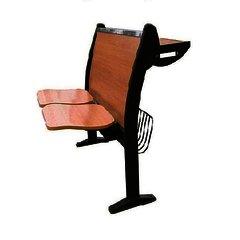 Ghế phòng chờ GPC05B