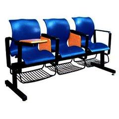 Ghế phòng chờ GPC1-3