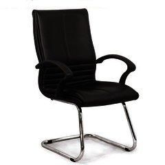 GQ02C-M ghế xoay chân quỳ mạ nội thất 190 bộ quốc phòng