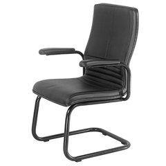 GQ08A-S ghế quỳ chân sắt sơn nội thất 190