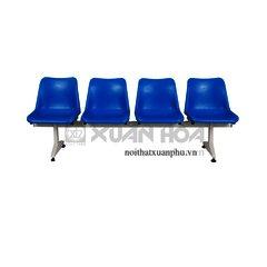 Ghế dãy 3 chỗ GS-31-11H