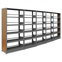 GS03G-5 Giá thư viện nội thất 190