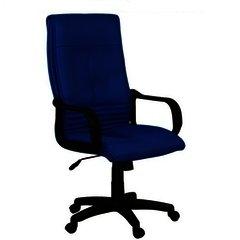 GX14B-N ghế xoay nội thất 190 bộ quốc phòng