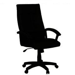GX15B-N ghế xoay nội thất 190 bộ quốc phòng