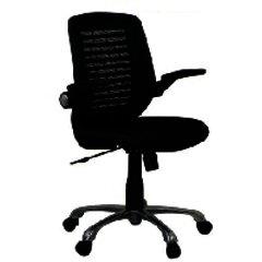 GX17B-M ghế xoay nội thất 190