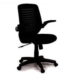 GX17B-N ghế xoay nội thất 190 bộ quốc phòng