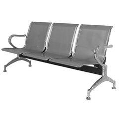 Ghế phòng chờ 190 GC01M-3