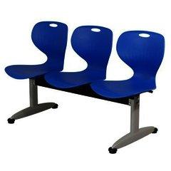 Ghế phòng chờ 190 GC02-3
