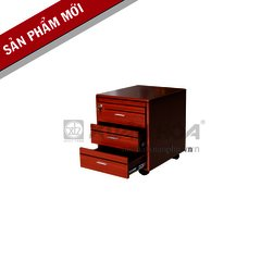 Hộc bàn HDD-01-00PU