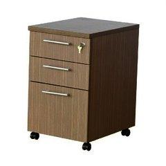 HG04 hộc gỗ nội thất 190