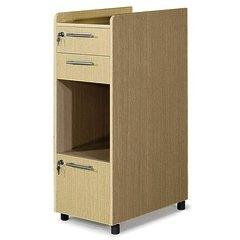 HG08 Hộc gỗ nội thất 190