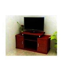 Kệ tivi KTV02