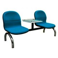 Ghế phòng chờ PC202BK
