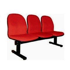 Ghế phòng chờ PC203N