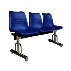 Ghế phòng chờ PC203T1-I