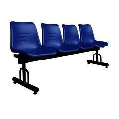 Ghế phòng chờ PC204T1