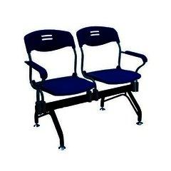 Ghế phòng chờ PC324-2