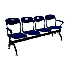 Ghế phòng chờ PC324-4