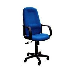 Ghế lưng cao SG216H