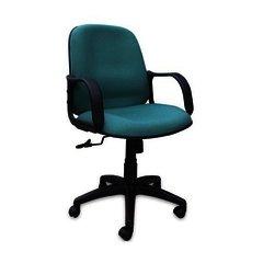Ghế lưng trung SG225H