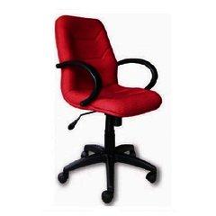 Ghế lưng trung SG601H